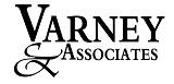 Robert T Varney & Associates